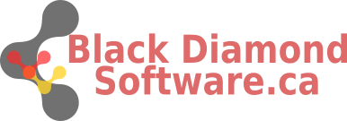 Black Diamond Software Inc.